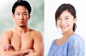 朝倉 未来 離婚