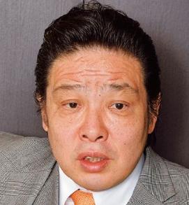 佐山 聡 パーキンソン 病