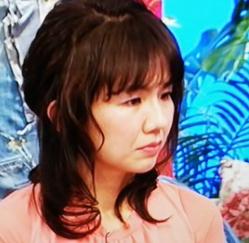 富田 真由子