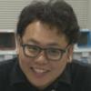 横田くるみ シバター嫁